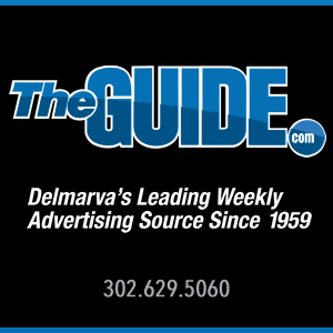 The Guide - Classifieds
